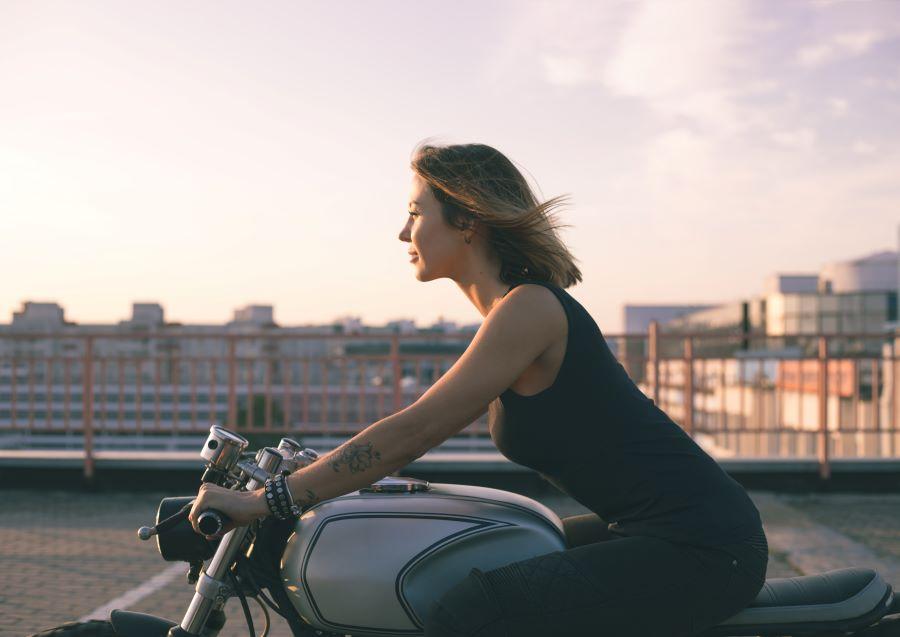 Le moto Cafe Racer: una panoramica su questa tipologia di motociclette