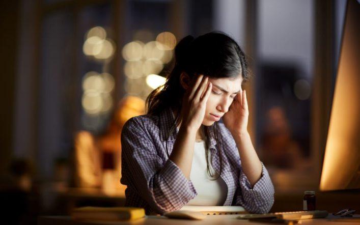 Vuoi dire addio al mal di testa perenne? Rivolgiti ad un centro specializzato