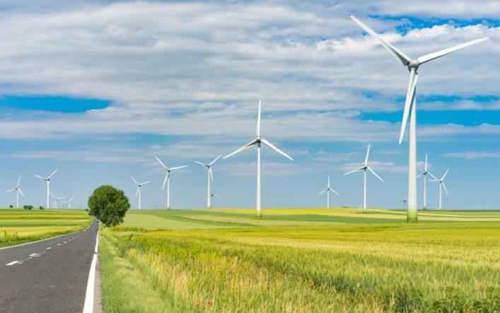 Energie rinnovabili: rimani aggiornato con il corso FER