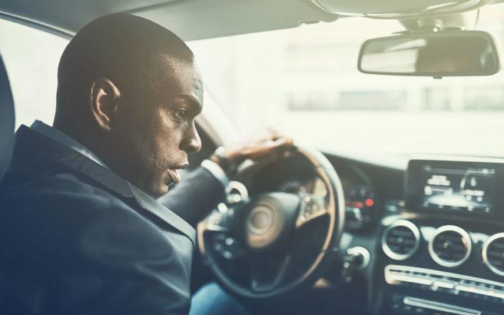 Viaggia senza l'ansia del tassametro grazie al noleggio con conducente!
