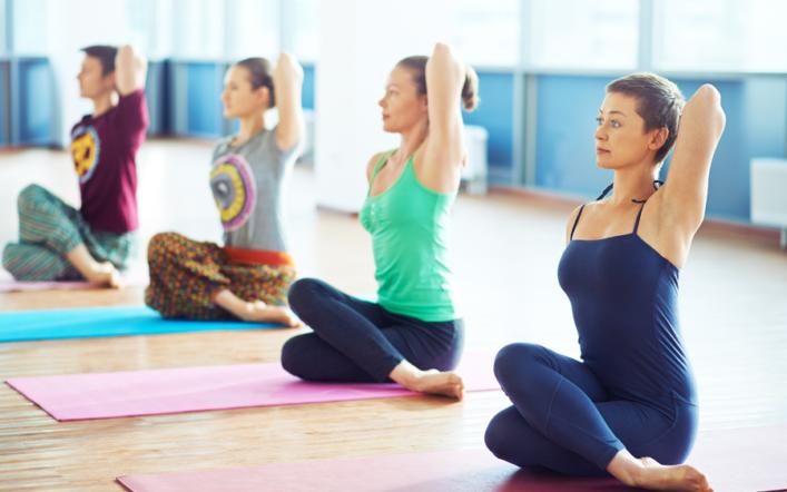 Perché dovresti praticare lo yoga? Scopri tutti i benefici
