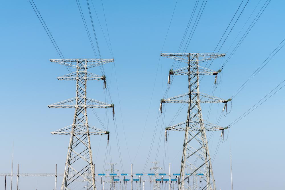 Elettricità, quel bene di cui non possiamo fare a meno