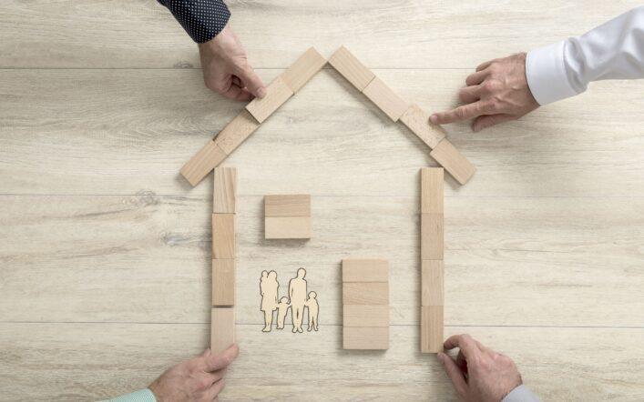 Come trovare la casa dei sogni a Sestri Ponente