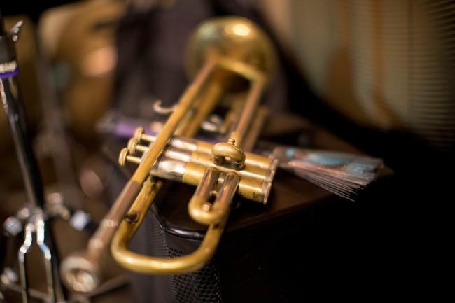 Musica Jazz a Napoli: relax e buona musica allo Spazio ZTL