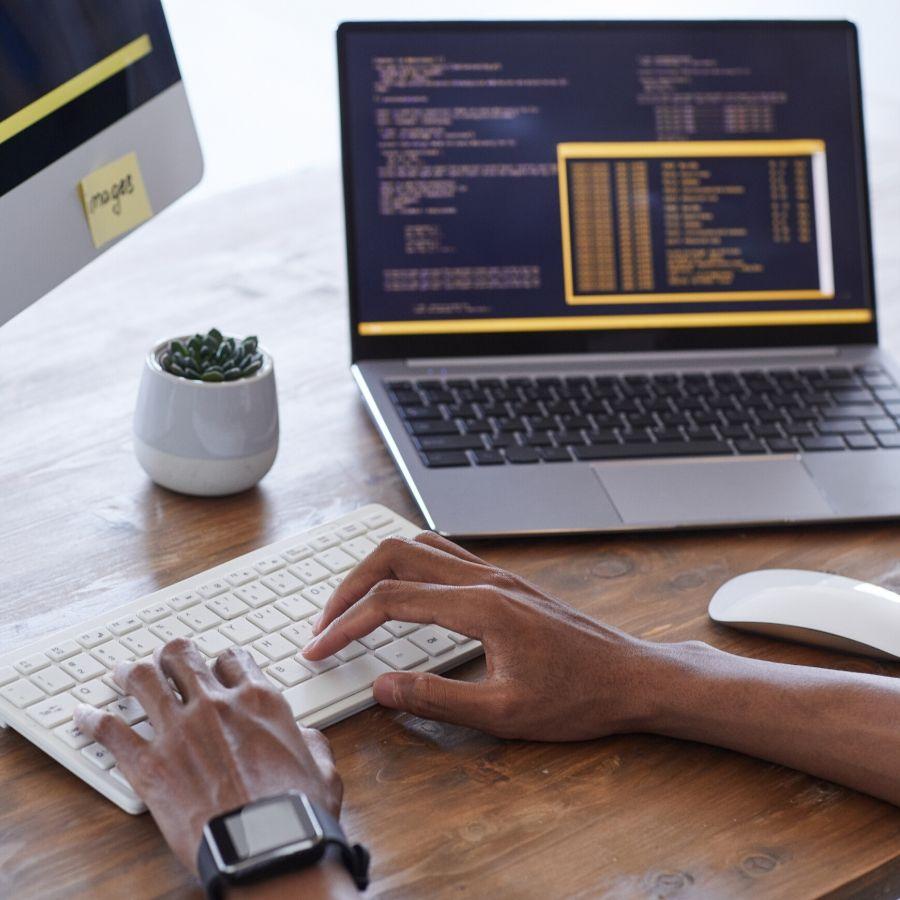 Operator web: come incrementare la visibilità online