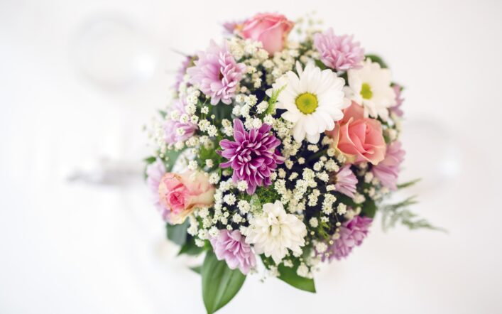 Lo shop online dedicato al mondo dei fiori