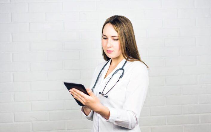 Come migliorare la comunicazione tra medico paziente?