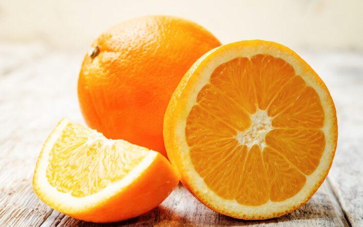 Arance online, vendita di Navel di Sicilia a domicilio