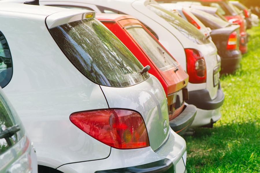 Vendita auto usate a Cesena: ecco chi puoi contattare