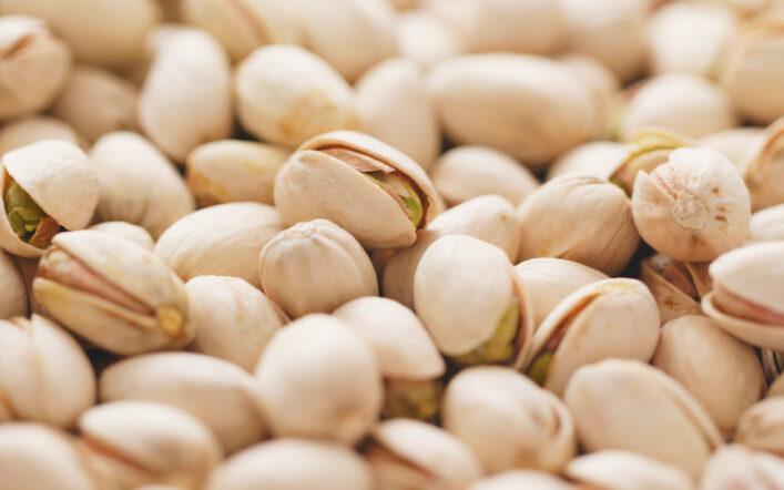 Scopri quanto può essere gustosa una colomba al pistacchio