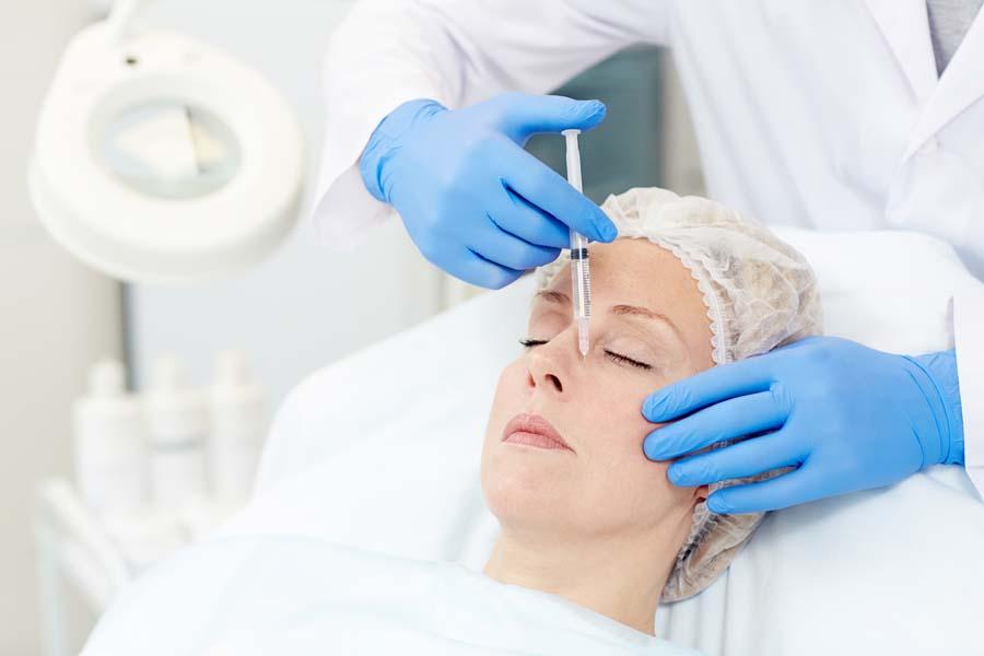 Trattamento botox a Milano: ecco la Clinica che fa al caso tuo