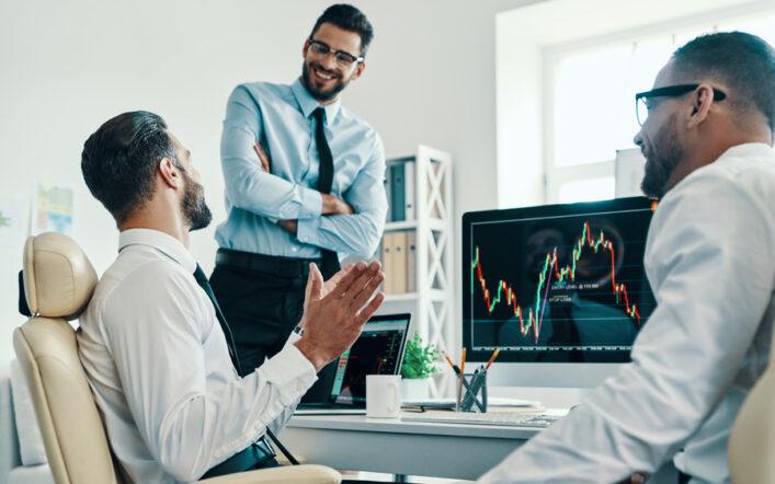 Come scegliere il consulente finanziario