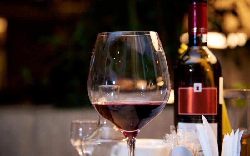 Dove trovare il miglior vino biodinamico