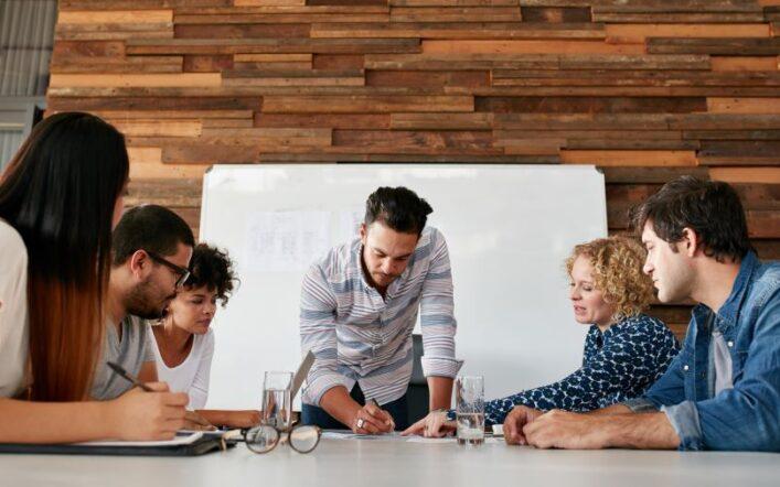 Formazione lavoratori rischio basso: il corso completo per la sicurezza sul lavoro