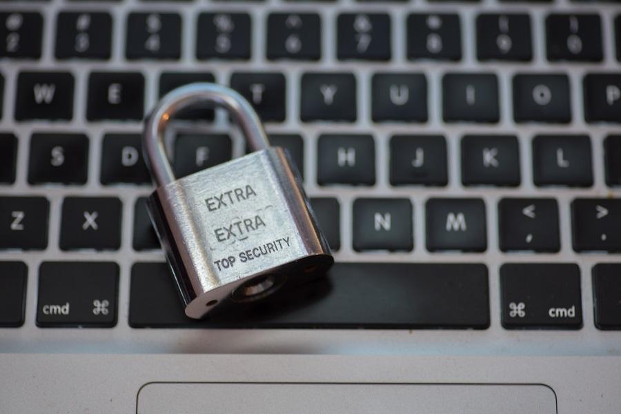 Vulnerability assessment, scopri come tenere al sicuro i tuoi dati