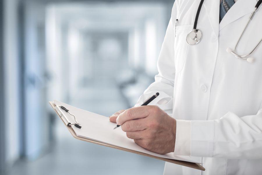 Trova il medico del lavoro Trieste che fa per te