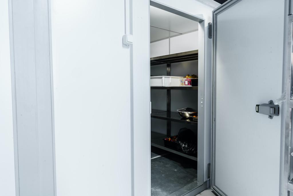 Assistenza frigoriferi industriali a Mantova, ecco a chi rivolgersi