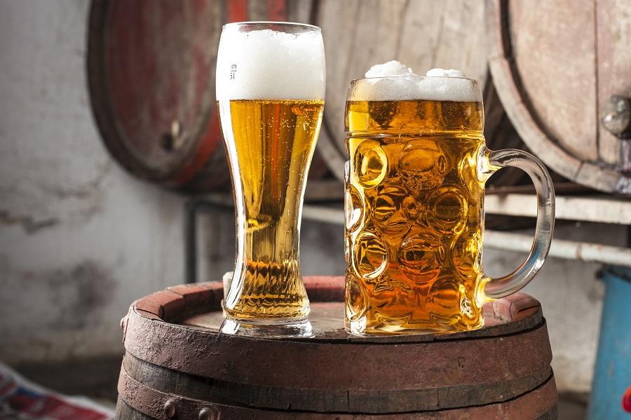 Birreria a Casale Monferrato, scopri la storia di questa bevanda